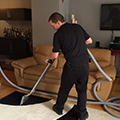 Professional Rug Cleaners